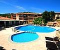 Cervo Costa Smeralda Resort