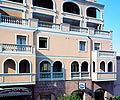 Colonna Palace Mediterraneo