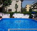 Riviera Alghero