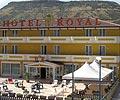 Royal Bosa